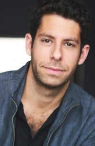 Photo of Tripp Kramer