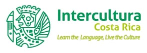 The Intercultura logo