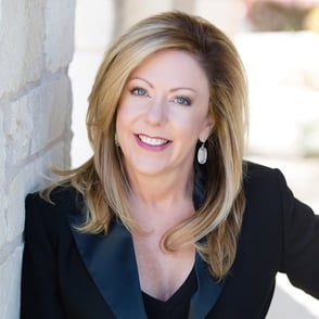 Photo of H4M Founder Tammy Shakle