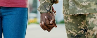 The Top Dating Sites We Recommend to All Military Singles