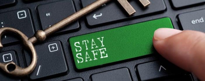 Safest Dating Sites