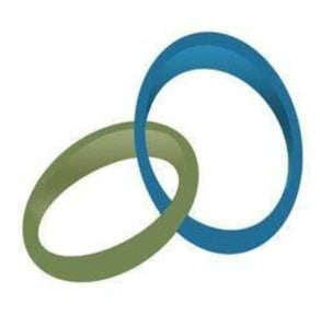 Better Marriages logo