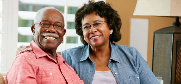Best Black Dating Sites Over 50