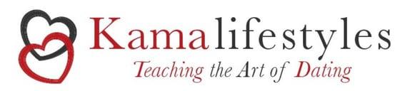 Kamalifestyles logo