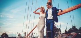Wealthy Singles Have Specific Needs & These Sites Cater to Them