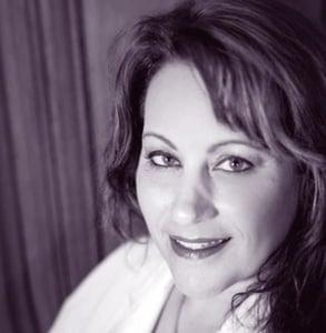 Photo of Dr. Dawn Michael