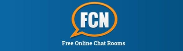 FreeChatNow logo