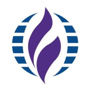 Metropolitan Community Churches logo