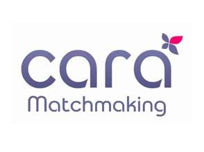 Cara Matchmaking logo