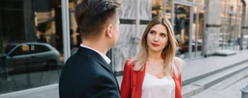 The Top 15 Men-Seeking-Women Personals For 2021
