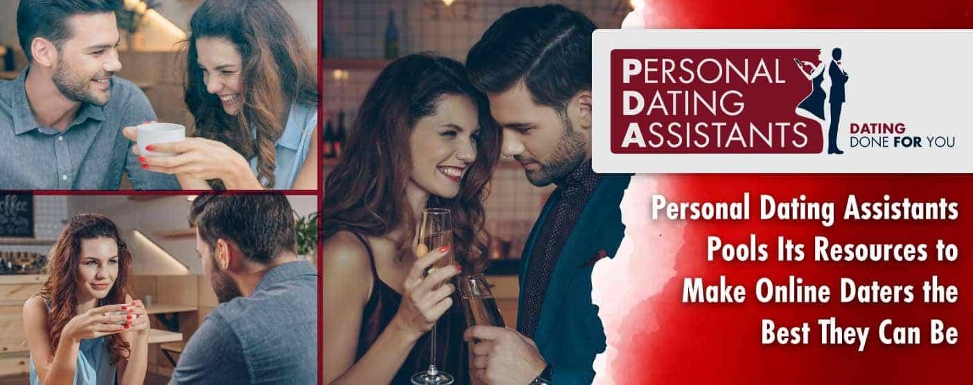 Bergverlag online dating