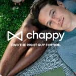 Chappy Fixes Latest Survey to Include Singles 51+