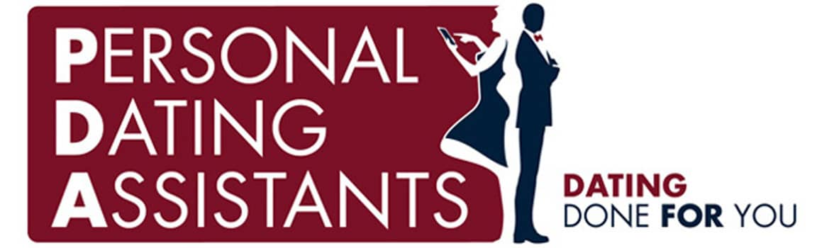 Photo of the Professional Dating Assistants logo