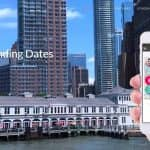 Teeze Aims to Increase Online Dating Conversions