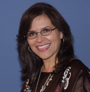 Photo of Kat Spiwak, Founder of Dating Essentials