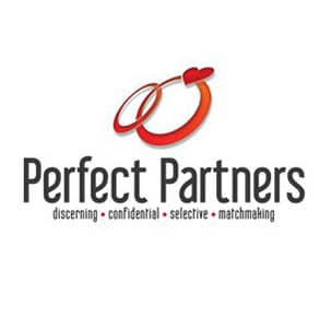 Photo of the Perfect Partners logo