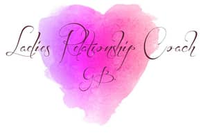 Photo of the Ladies Relationship Coach logo
