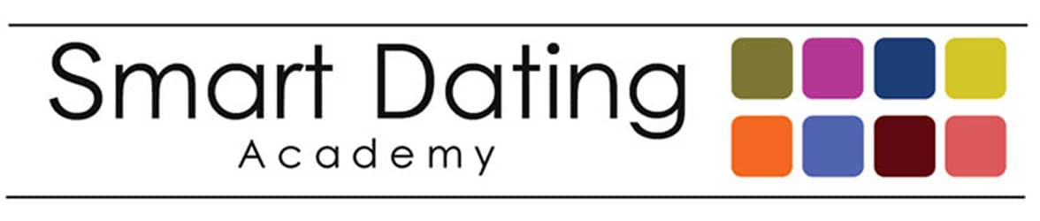Photo of the Smart Dating Academy logo