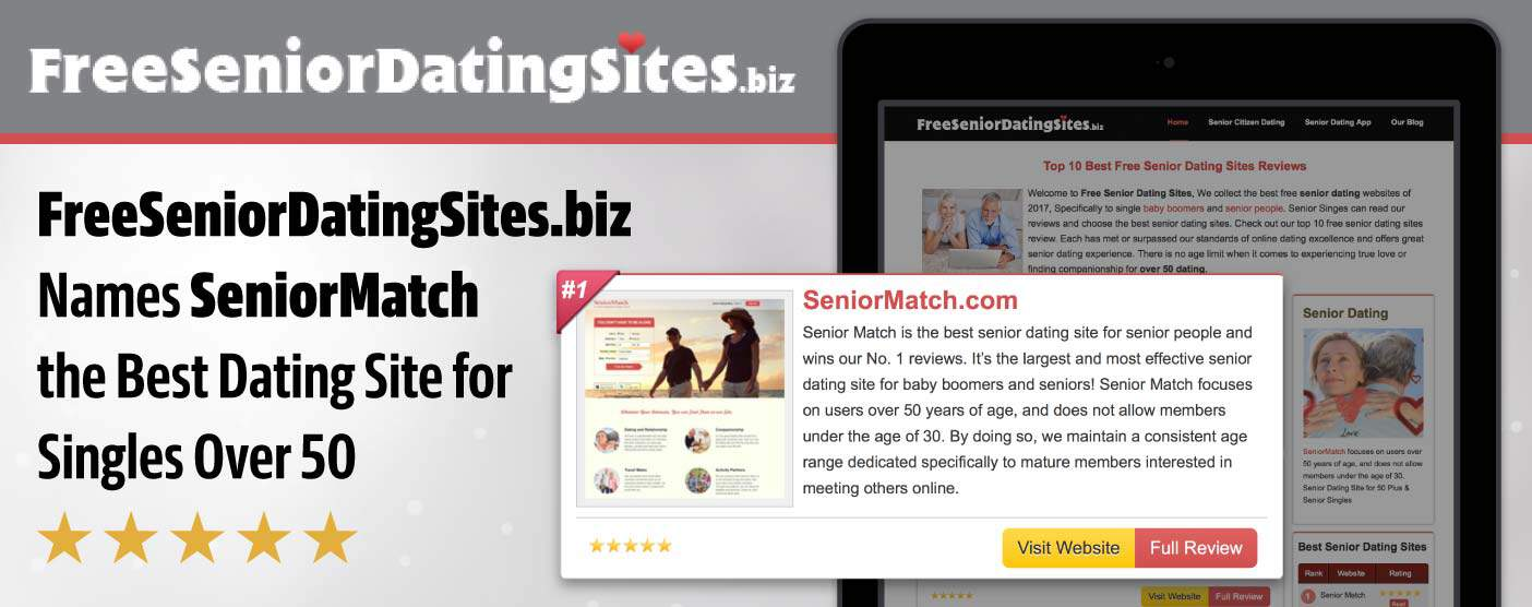 Best dating sites review