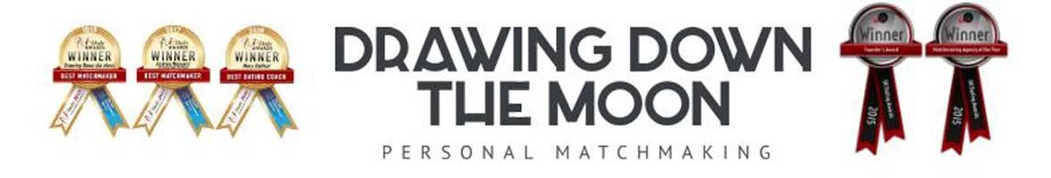 dakota fanning dating