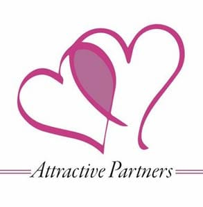 Attractive Partners logo