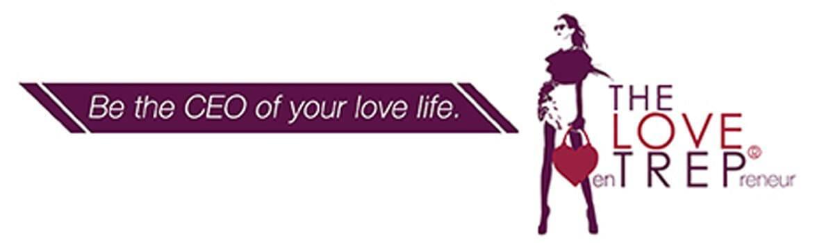 The Love TREP logo