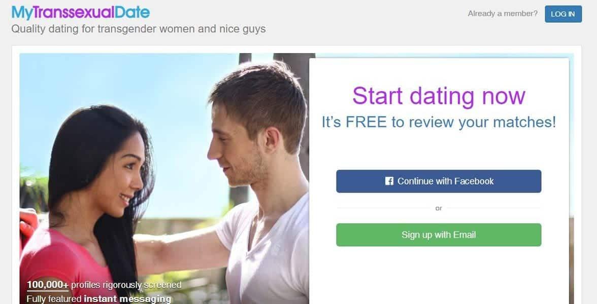 Dating agency taemin sherlock
