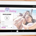 UK Online Dating Market to Reach $864 Million by 2022