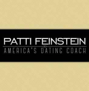 Patti Feinstein logo