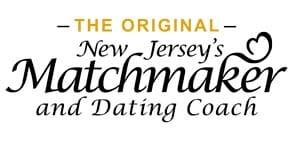 Julianne Cantarella's logo