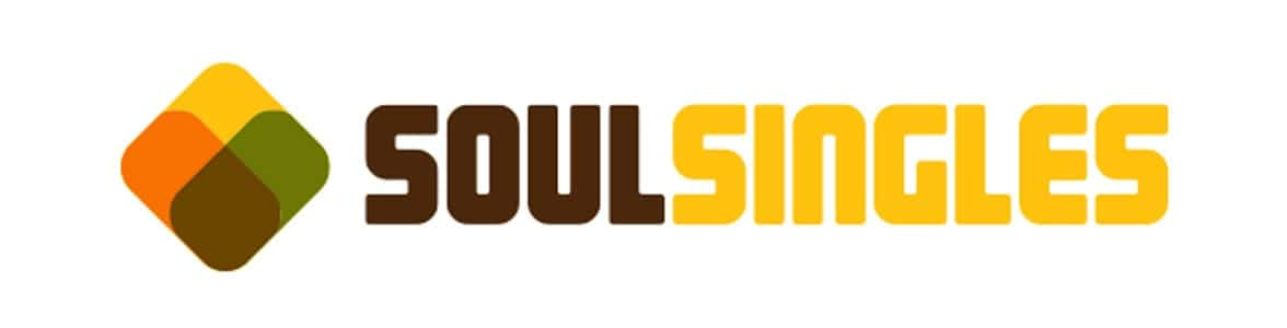 The SoulSingles logo