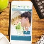 Jan. 6 Reportedly Busiest Day for Online Dating