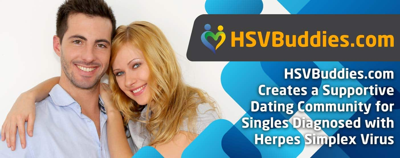 dating sites for professionals with herpes virus disease symptoms