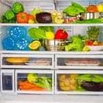 Samsung Introduces Refrigerdating Platform