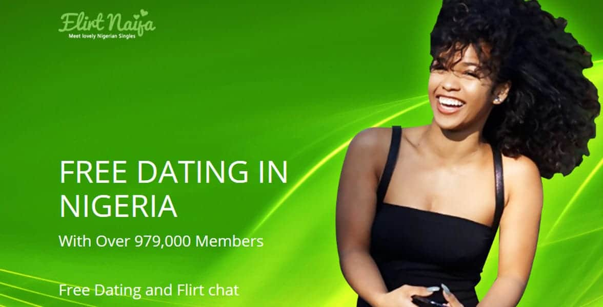 free naija dating sites