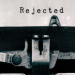 MillionaireMatch: Why Profiles Get Rejected