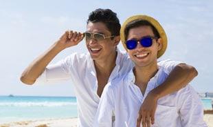"Tinder ""title ="" Tinder ""srcset ="" https://www.datingnews.com/wp-content/uploads/2019/05/tindergay.jpg 310w, https://www.datingnews.com/wp-content/uploads/2019/05/tindergay -300x178.jpg 300w ""tailles ="" (largeur max: 310px) 100vw, 310px ""/> </div> <div class="