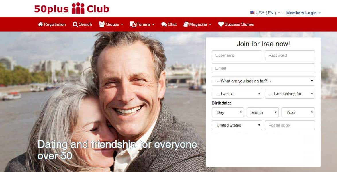 handlebar dating site
