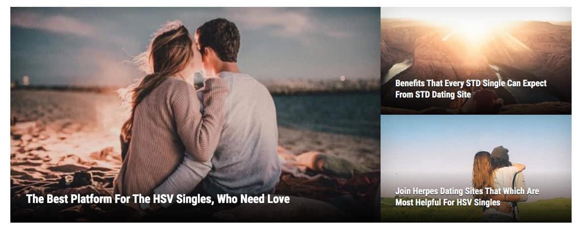 dating en utvinne heroin narkoman Forum