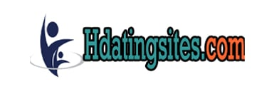 The HDatingSites.com logo