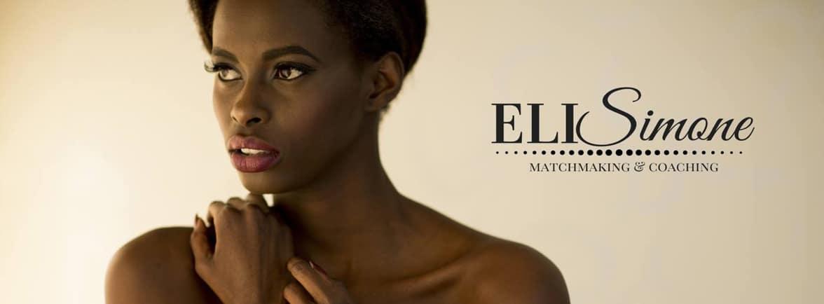 Eli Simone banner