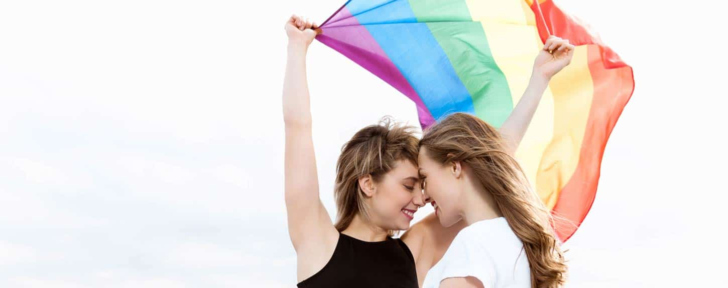 Which Lesbian Dating Sites Should You Try in 2019?