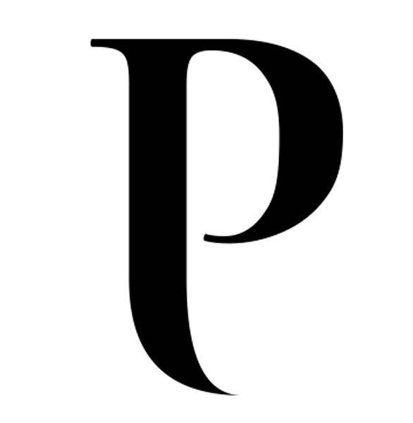 The Prospr logo