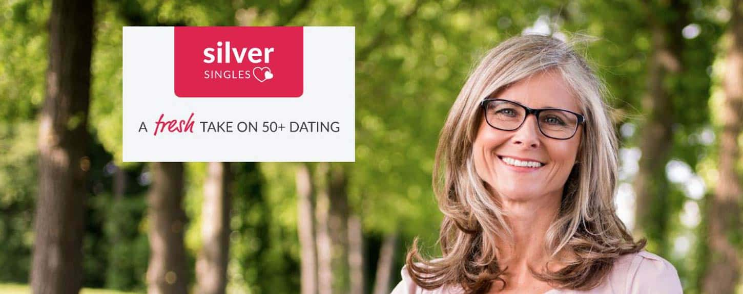 SilverSingles Review for 2019: Is It a Good Dating Site for Seniors?