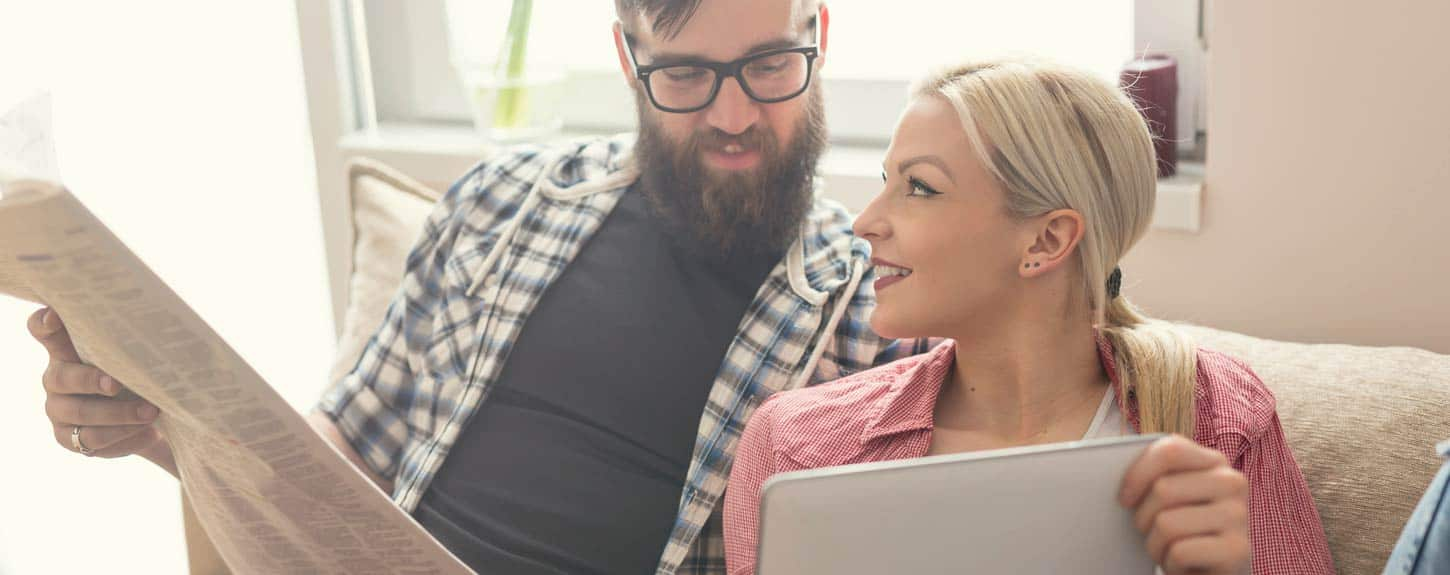 Best Personals Ad Alternatives in 2020