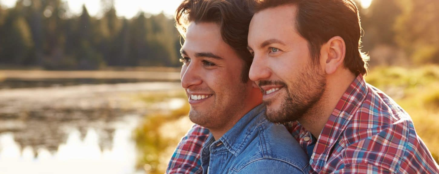 Best Free Gay Dating Sites of 2020