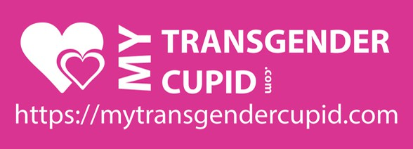 MyTransgenderCupid.com logo