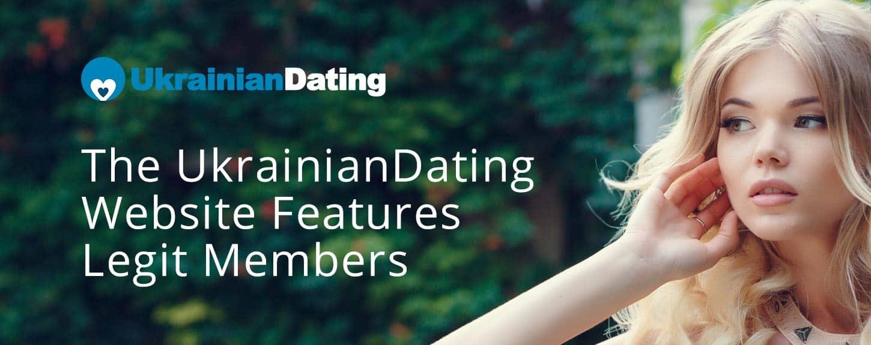 ucraina dating forums)
